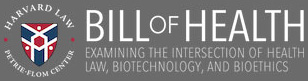 Bil of Health Logo
